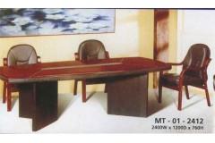 ban-MT-01-2412