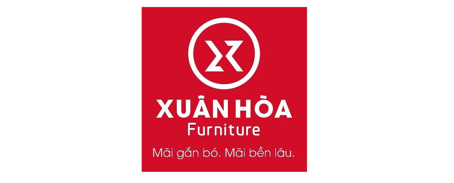 logo-xh-1
